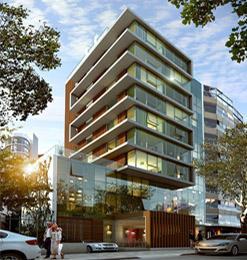 PROYECTO Y CONSTRUCCION Empresa constructora y obras de arquitectura